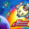 Sheep Launcher 2!!
