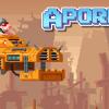 Aporkalypse Now!