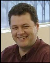 Alan Duggan