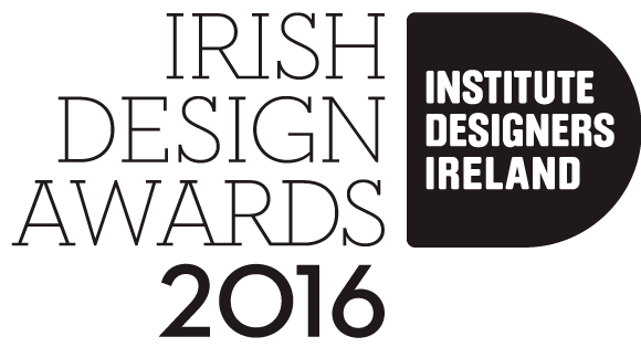 idi-awards-2016-logo